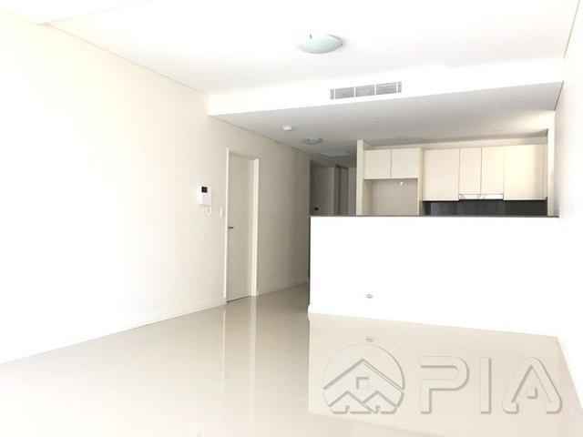 1104/39 Rhodes Street, NSW 2036