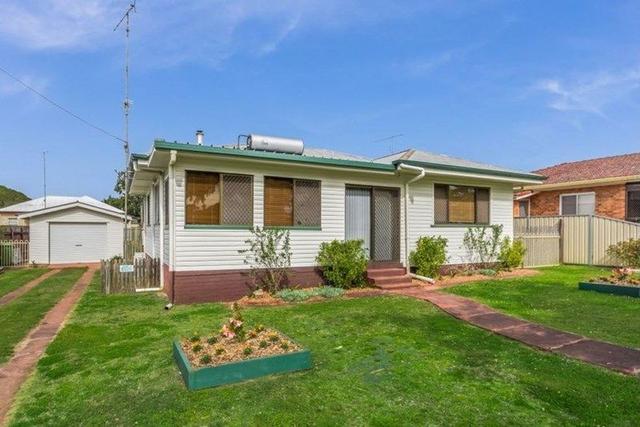 34 Hillside Street, QLD 4350