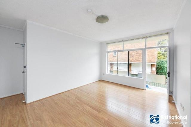 1/120 The Crescent, NSW 2140