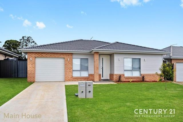 9 Station Master Avenue, NSW 2572