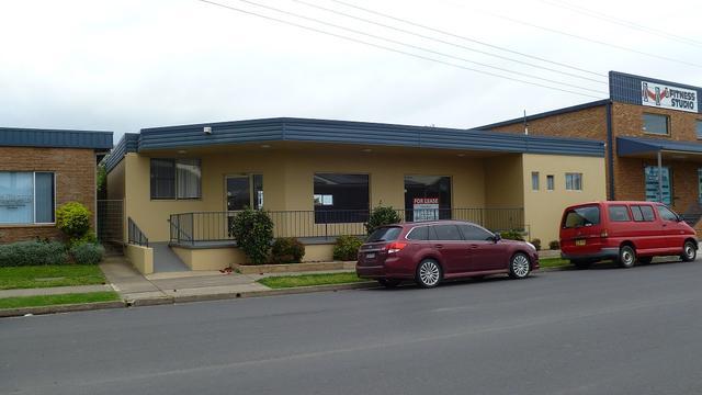 66 Queen Street, NSW 2537