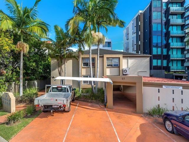1/97 Moray Street, QLD 4005