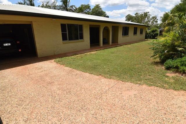 110 Old Dalrymple Road, QLD 4820