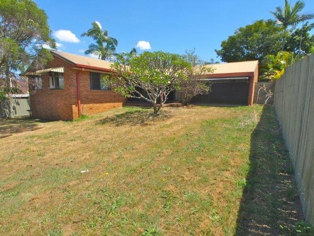 230 Gowan Road, QLD 4109