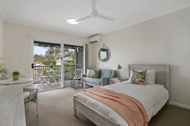 40/41 High Street, QLD 4078