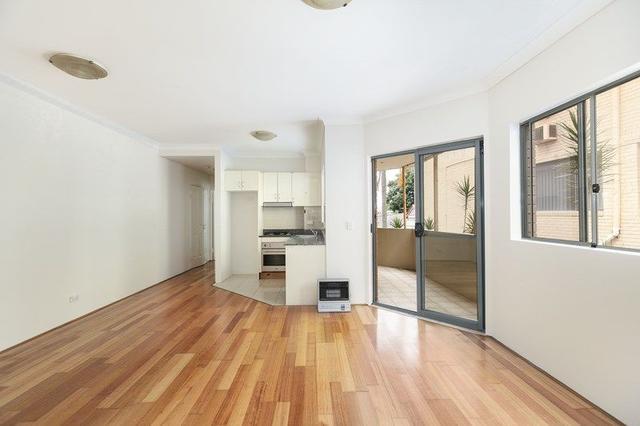 7/1 Waverly Crescent, NSW 2022