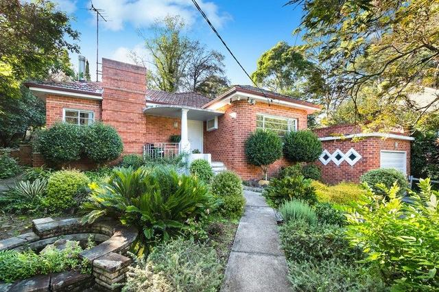 69 The Chase Road, NSW 2074
