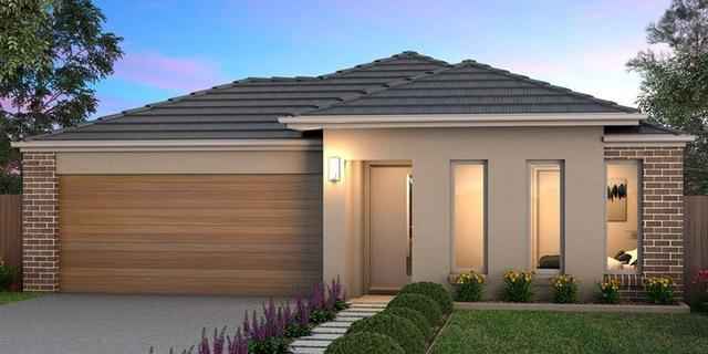 Lot 251 You Yangs Ave, VIC 3222