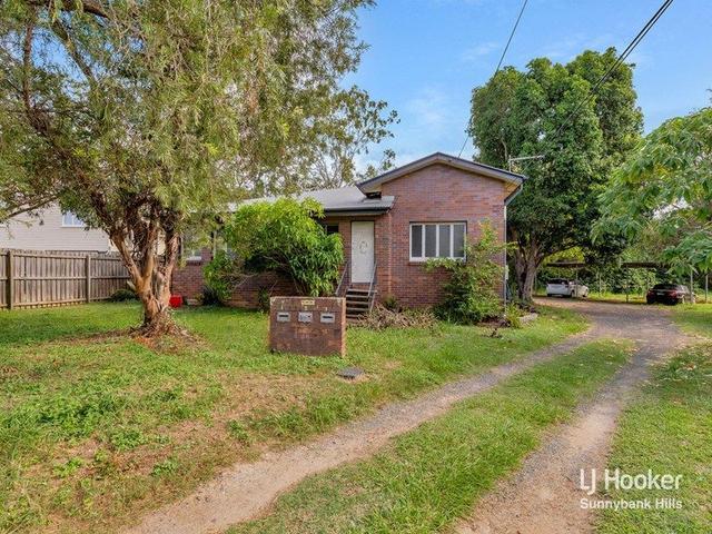 17 Woodford Street, QLD 4121