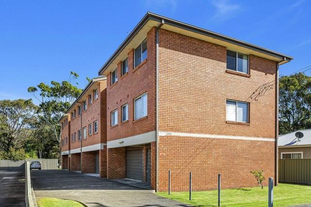5/102 Cawley Street, NSW 2518