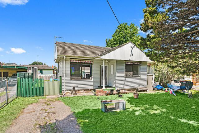 43 Denniss Street, NSW 2506