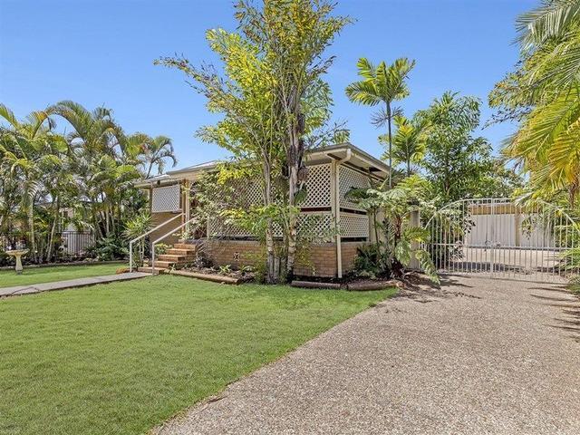 47 Douglas Street, QLD 4017