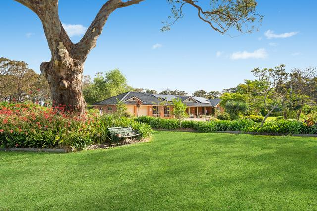 300 Greenwell Point Road, NSW 2540