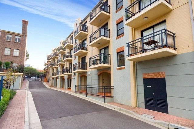 10/47 Trafalgar Street, NSW 2038