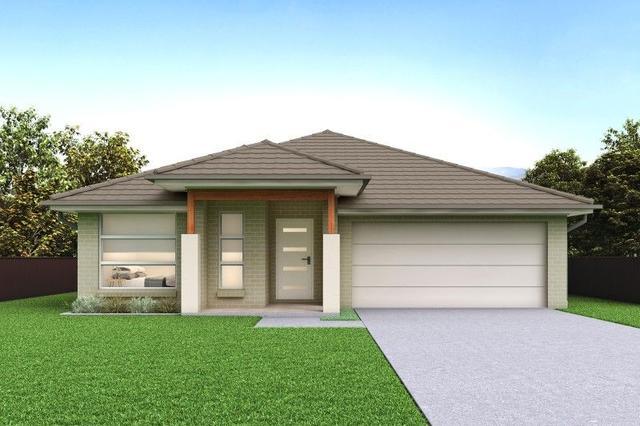 Lot 52 Hackney Street, NSW 2571
