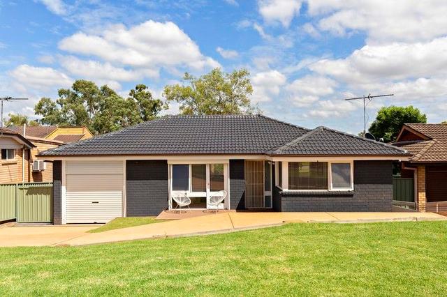 103 Jacaranda Ave, NSW 2560