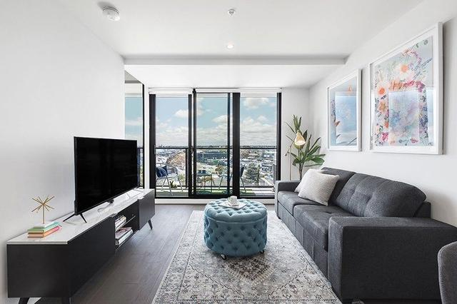 903/2-6 Railway Road, VIC 3192