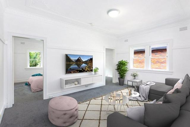 12/21 Waratah Avenue, NSW 2031