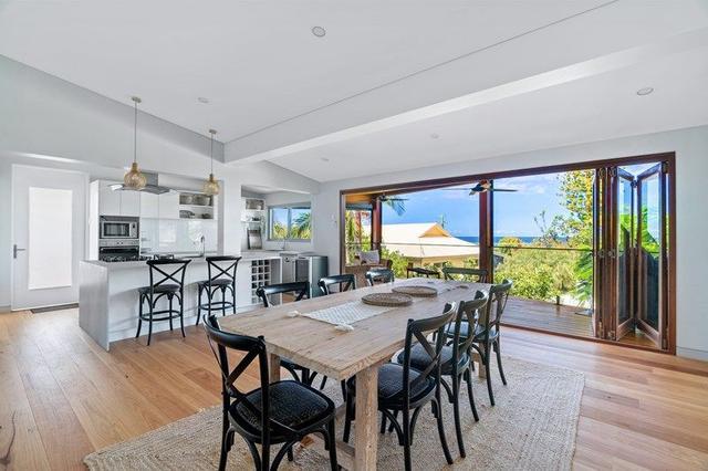 3 Callitris Crescent, QLD 4573