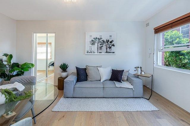 11/323 Alfred Street, NSW 2089