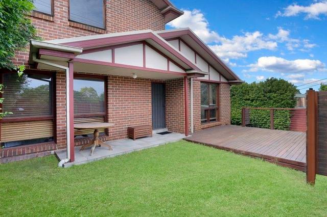 7/26-30 Glenrowan  Avenue, NSW 2155