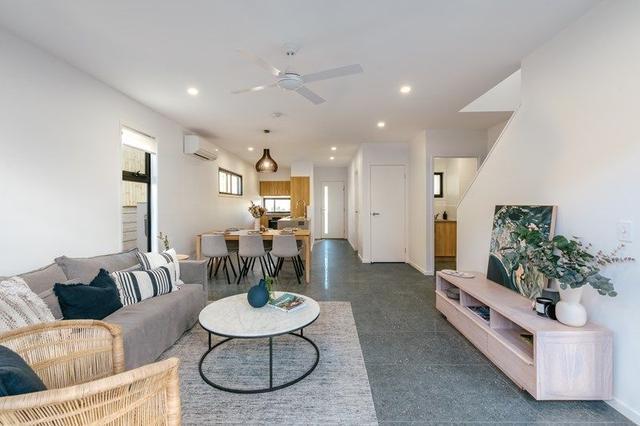 18/41-45 King  Street, QLD 4556