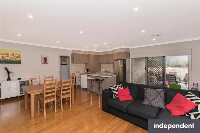10 Sarah Street, NSW 2620