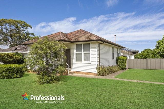 122 Doyle Road, NSW 2211