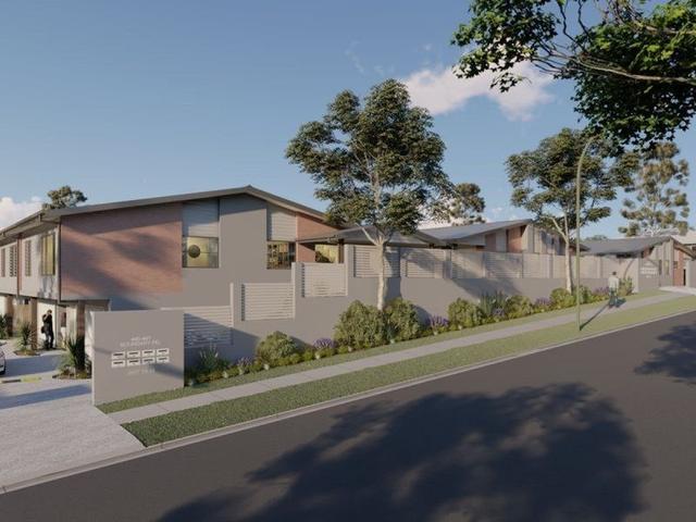 445-447 Boundary Road, QLD 4164