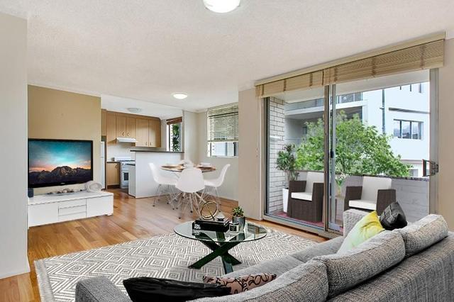 15/387-389 Marrickville Rd, NSW 2204