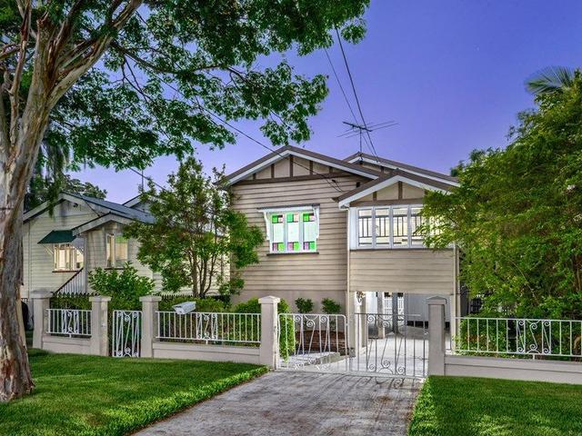 15 Burke St, QLD 4151