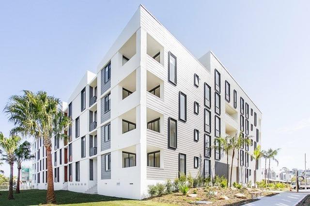 216/24-32 Koorine Street, NSW 2115