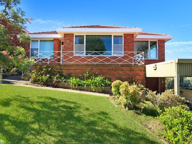 72 Murphys Avenue, NSW 2500