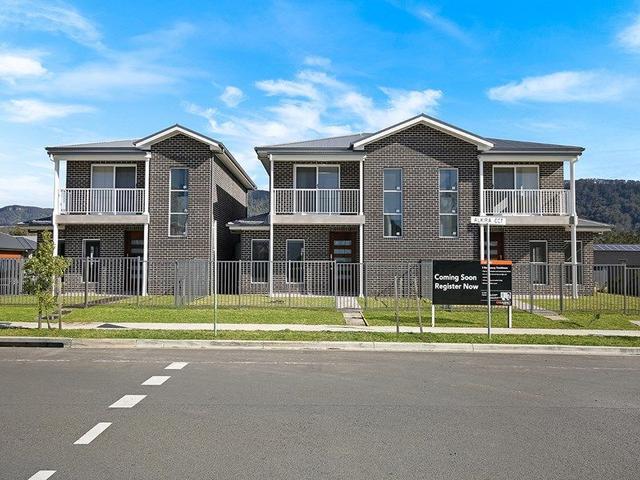 46B Alkira Circuit, NSW 2530