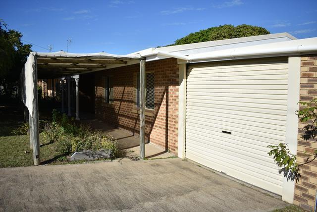 34 Saunders St, QLD 4655