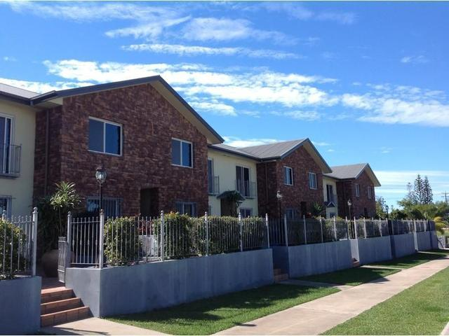 11/13-19 Hythe Street, QLD 4655