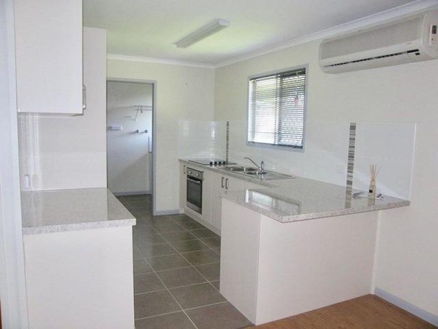10 Ivana Court, QLD 4740
