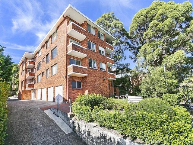 5/17 Morton Street, NSW 2065