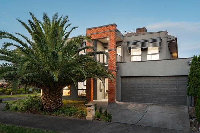 5 O'Riley Road, VIC 3058