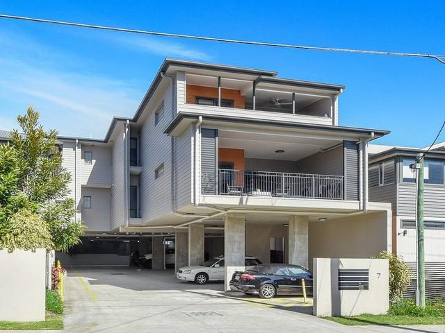 10/7 Sadlier Street, QLD 4031