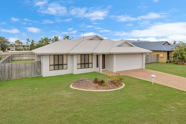 42 Bridgewater Drive, QLD 4815