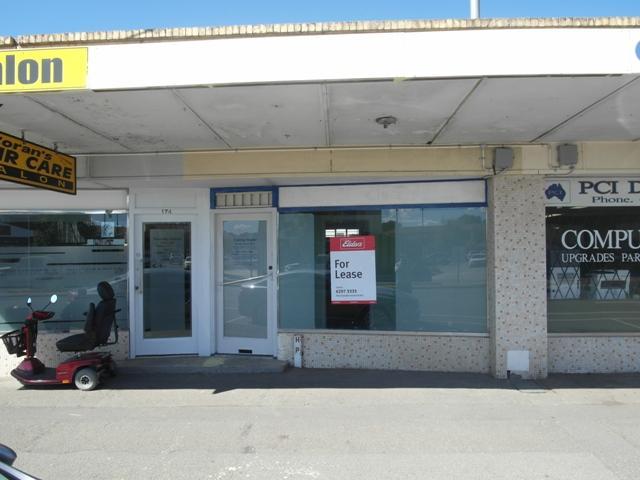 176 Crawford Street, NSW 2620