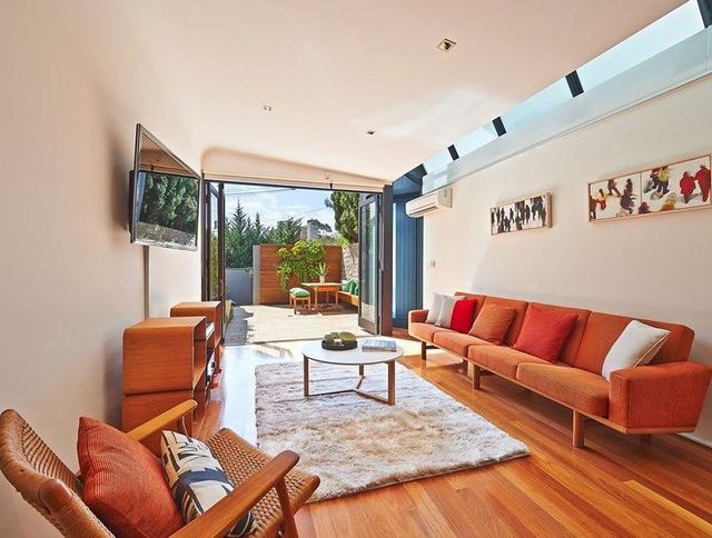174 Hargrave Street, NSW 2021