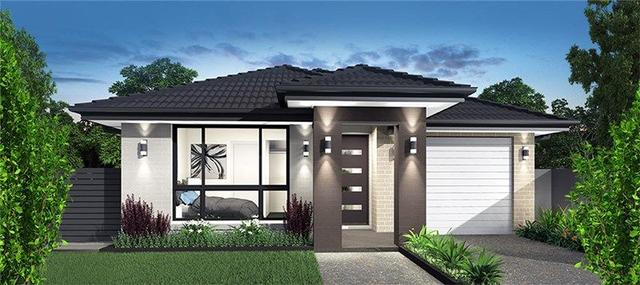 Lot 13 Proposed Road, NSW 2765