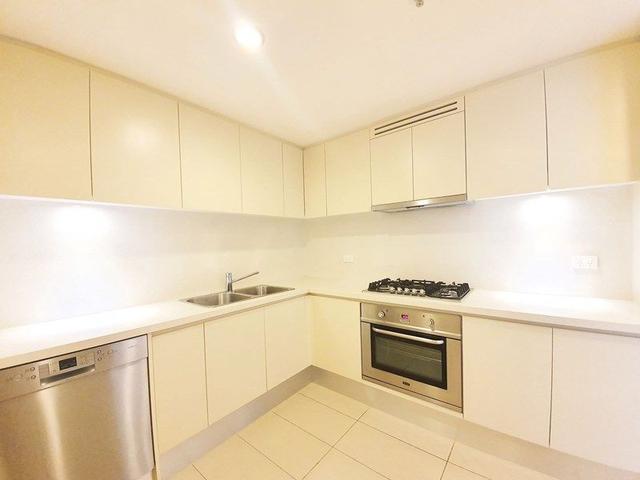 502/46 Walker Street, NSW 2138