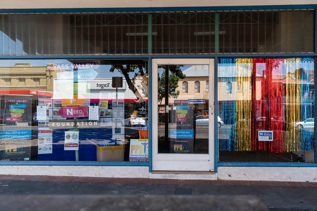 125 Comur Street, NSW 2582