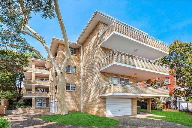 4/32 Jersey Avenue, NSW 2223
