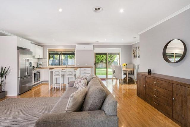 6 Woodside Close, VIC 3912