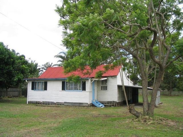 1458 Wynnum Road, QLD 4173