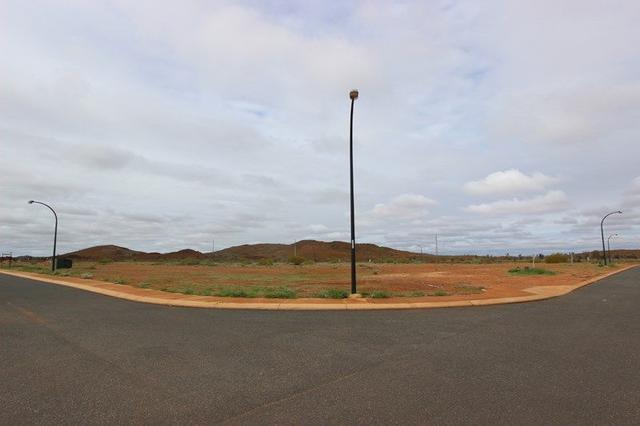 25 Nyamina Road, WA 6714